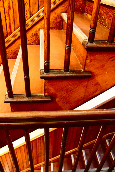 washburn_stairs