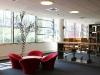 Hillyer Art Library