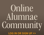 Alumnae Community
