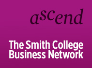 Smith College Business Network