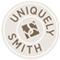 Uniquely Smith