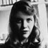 New Drafts Shed Light on Plath's Demons