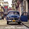 Exploring Cuba's Cultural Heritage