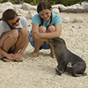 A Family Adventure in the Galapagos
