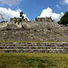 Treasures of Belize, Guatemala, & the Yucatan