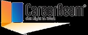 illus-oemba-careerbeam-lg-logo