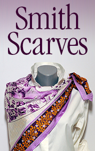 scarves-ad