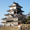 Insider's Japan