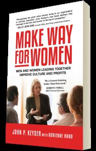 Make-Way-For-Women_3d