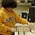 Smith Leads National STEM Conversation
