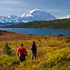 Insider's Alaska