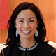 Charlotte Feng Ford '83 Endows New Position for Curator for Contemporary Art at SCMA