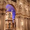 Shakespeare's Italy