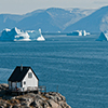 Expedition Cruise to Greenland and the Arctic Circle