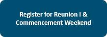 Reunion I Weekend Registration Button