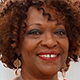 Rita Dove Named Commencement Speaker