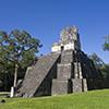 Guatemala: Land of Eternal Spring