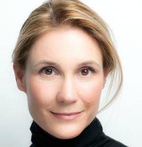 Sarah Bennison