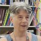 Smith Profcast: Ileana Streinu