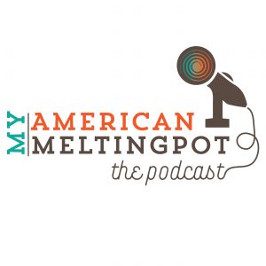 MAMP podcast logo FNL 1400x1400