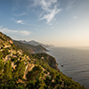 Mallorca: An Artist's Island