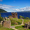 An Exploration of Scotland's Natural Wonders
