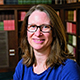 Sociology Professor Nancy Whittier Studies How Shared Goals Can Unite Political Foes