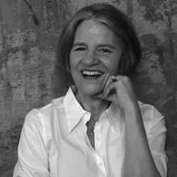 Margaret Wurtele '67