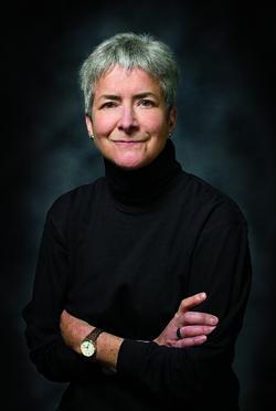Elizabeth Spelman