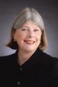 Catherine Webb