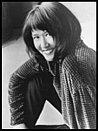 Ruth Ozeki Lounsbury