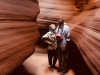 Carol-Rosenbaum-Rufus-in-Slot-Canyon