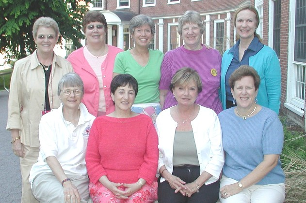 newofficers2006