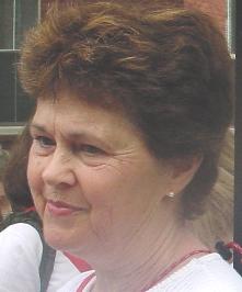 r2006-janet