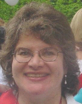 r2006-meg