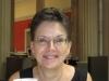 Delia Mitchell Warner 2010
