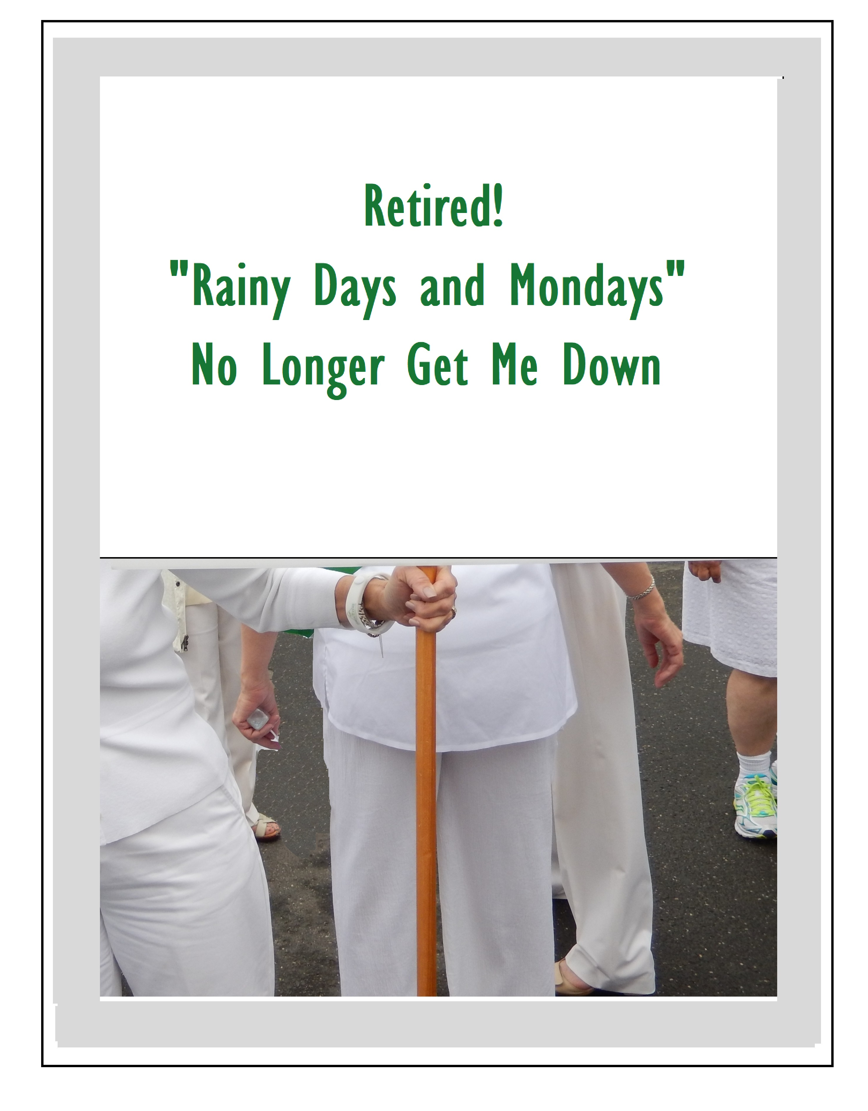 Rainy-Days-and-Mondays