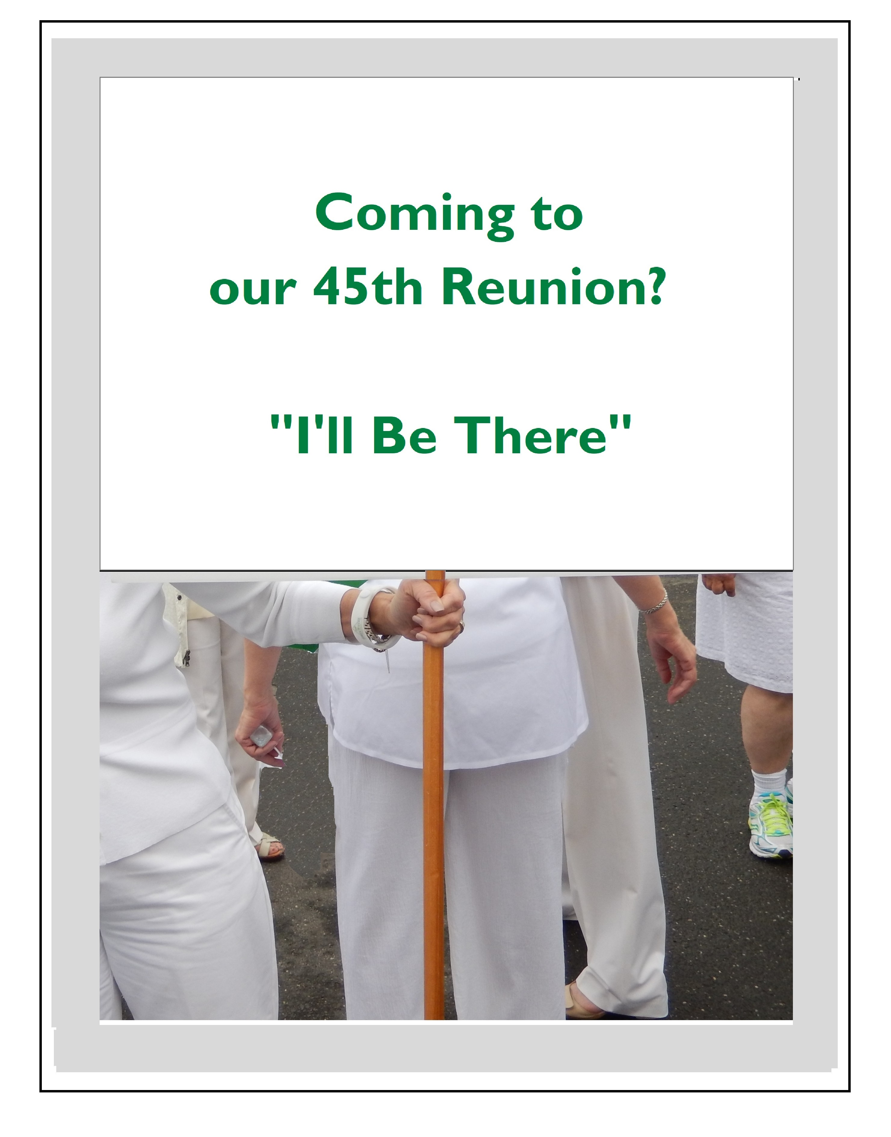 coming-to-reunion