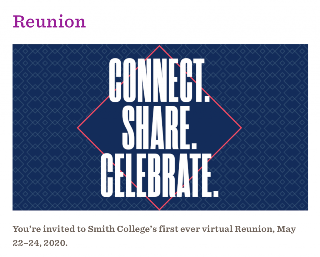 connect-share-celebrate