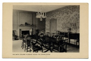 smith_alumnae-house_dining-room_150