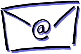 write to us at smithclubworcester@gmail.com