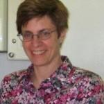 Rachel Gerstein, Secretary