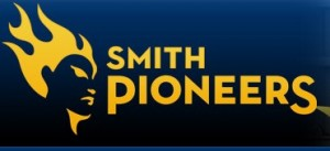 Smith Pioneers