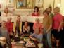 Book Club 2014-15