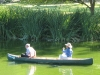 smith-summer-party-2008-canoeing