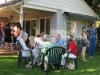 summer-garden-party-2008