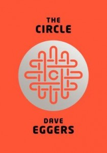 The_Circle_(Dave_Eggers_novel_-_cover_art)