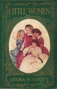 little_women_bookcover