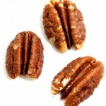 RS-Pecans1